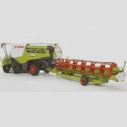 Toy farm machinery stockists