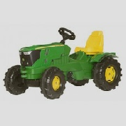 Toy tractor suppliers south yorkshire