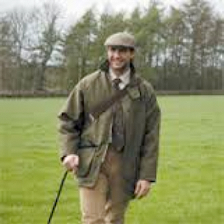 Country and Outdoor Wear Suppliers South and West Yorkshire